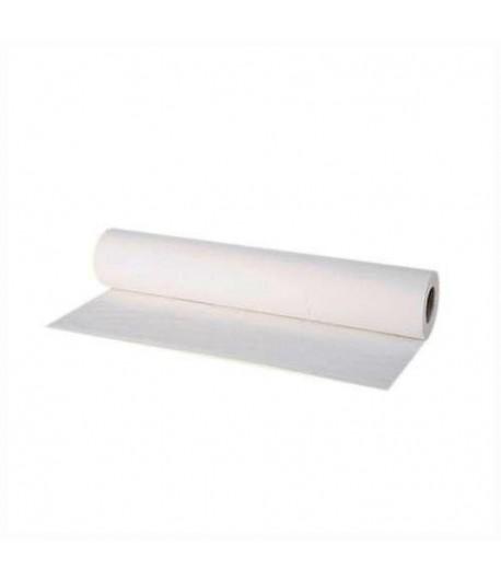 kinpaper-papel-lencol-70cm-x-50m